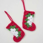 one-candy-christmas-stocking